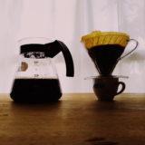 コーヒー豆を15分で手焙煎する7つのプロセスを解説。家庭内焙煎は掃除からはじまる