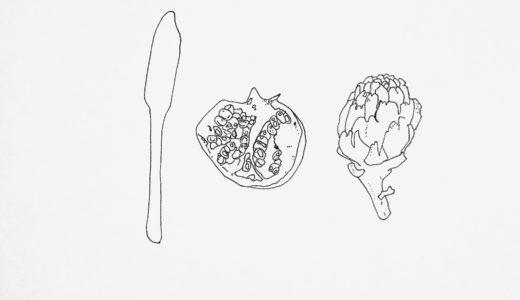【スペイン語翻訳】翻訳プロセスと構造分析(フリオ・コルタサルの詩を題材に)