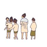 1000年前の和歌(100句の百人一首)が2020年に英語に翻訳される経緯