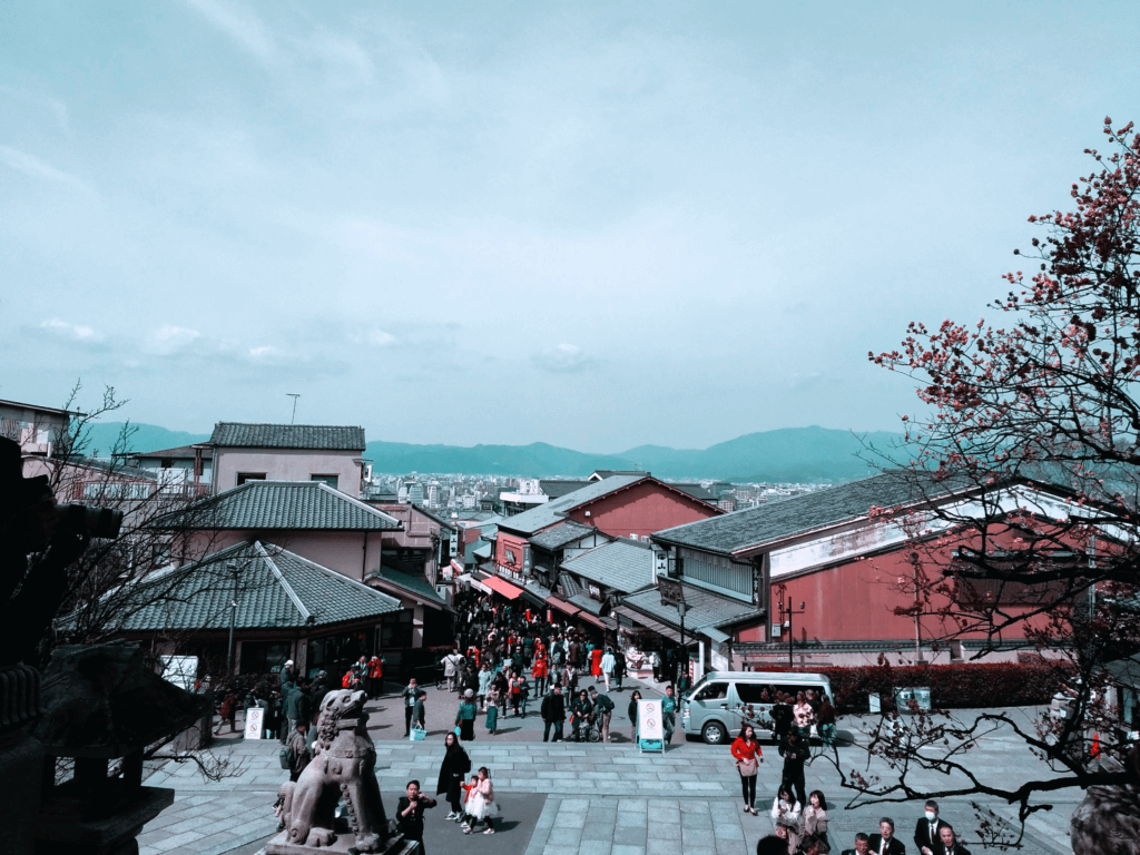 landscape_kyoto_kiyomizudera_temple_2017